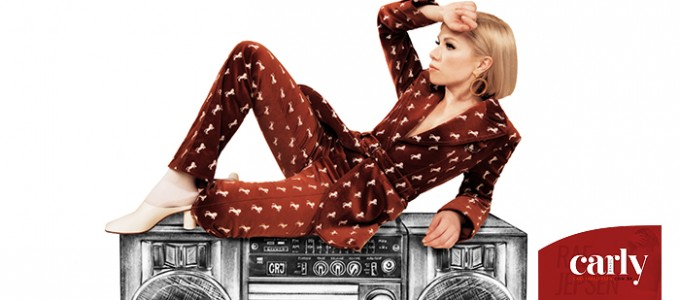 604 Records confirma antecessor de Dedicated, o Disco Sweet