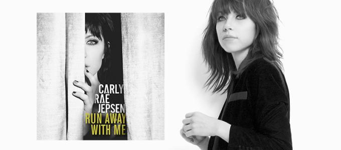 """Carly Rae Jepsen entra na lista """"As Melhores 200 músicas da década de 2010"""" da Pitchfork"""